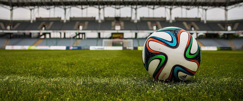 Deze voetbalclubs verdienen het meest op Instagram