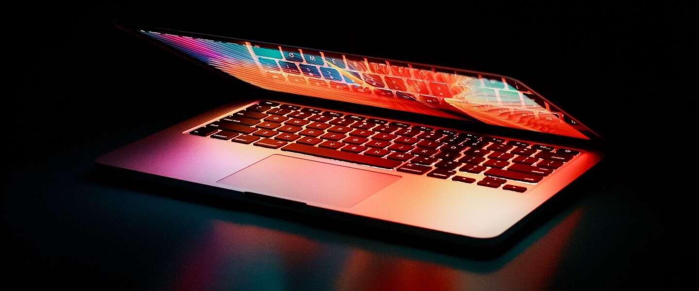 Grote internetstoring treft bedrijven, banken en webshops wereldwijd