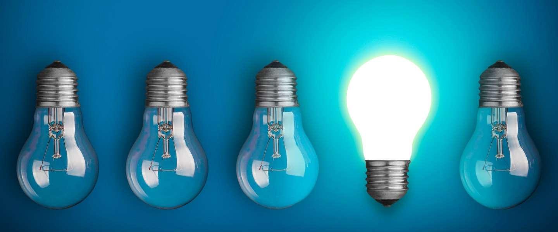 CES 2015: Samsung wil belofte van Internet of Things waar maken