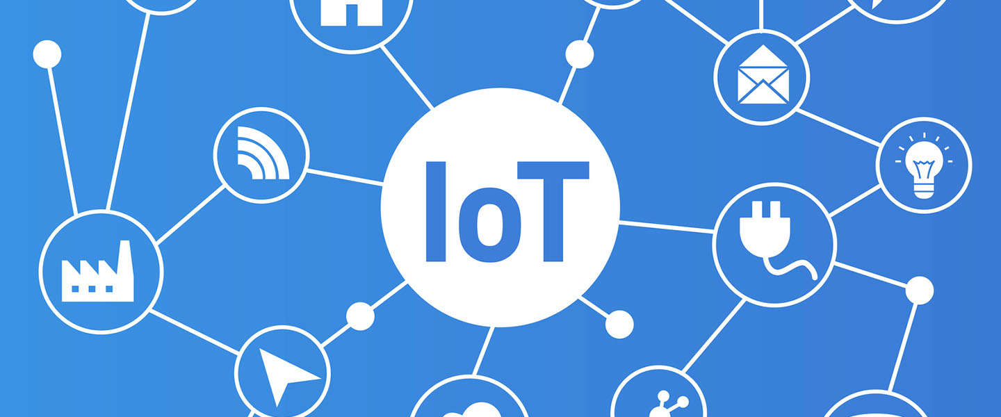 Volgens Cisco​ is het Internet of Things nog geen groot succes