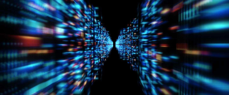 Het netwerk van de toekomst getest door VodafoneZiggo