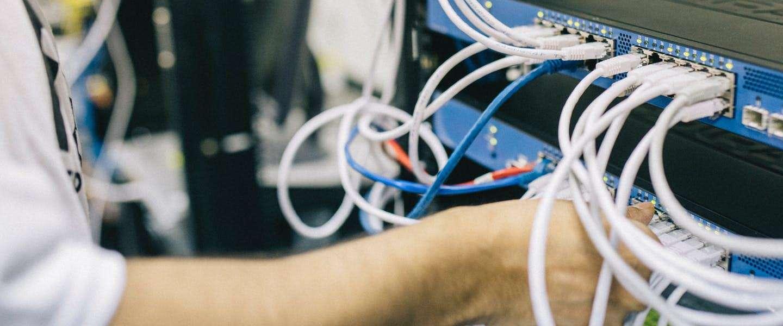 Microsoft wil 40 miljoen mensen meer op internet aansluiten