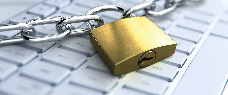 Meer toegang tot internet op populaire Chinese bestemming