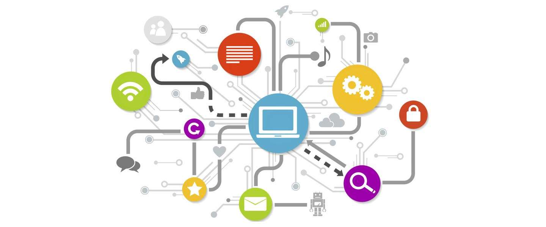 Succesvol implementeren van een social intranet leer je van anderen