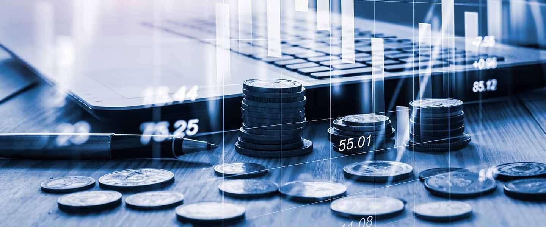 Flinke investering voor CHAI, een startup voor betalingstechnologie