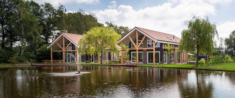 Investeren in een vakantiehuis in Nederland: zeker nu is dat een goed idee