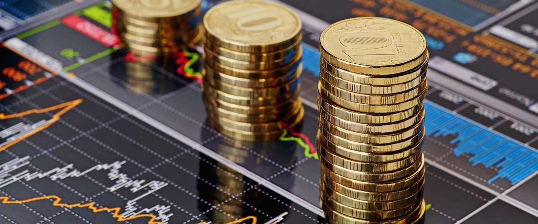 Prime Ventures heeft 130 miljoen euro om te investeren in tech-bedrijven