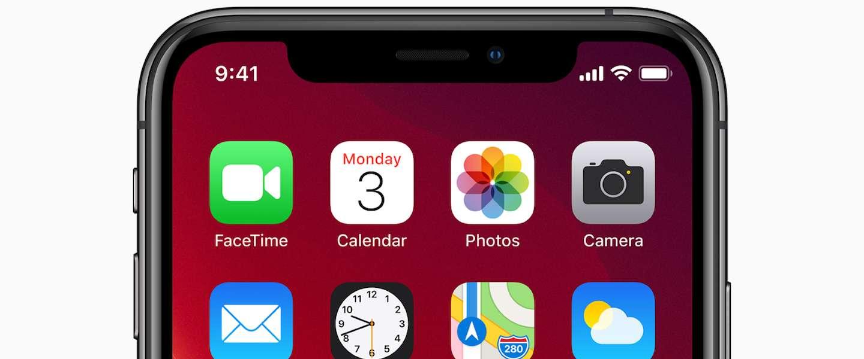 iOS 13 testen? Ga aan de slag met de bèta versie!