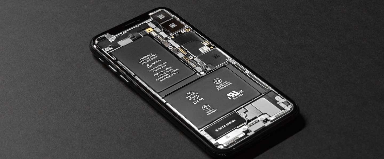 Loopt de batterij van je iPhone snel leeg? iOS 13.5.1 kan het probleem zijn!