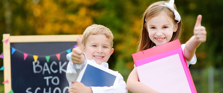iPad-scholen niet zo effectief of betaalbaar als eerder gedacht