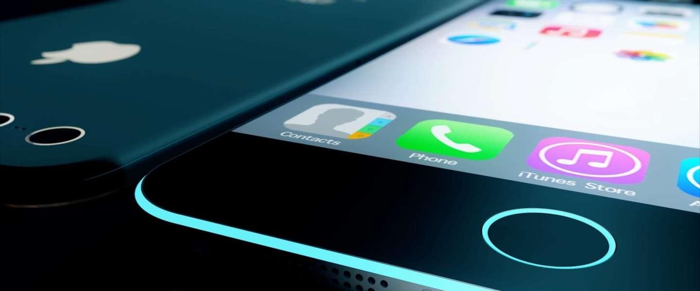 Meer dan helft iPhone gebruikers wil een groter display