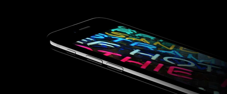 Zoveel kost het voor Apple om een iPhone 7 te maken