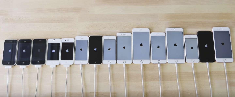 Iphone  Deals Online