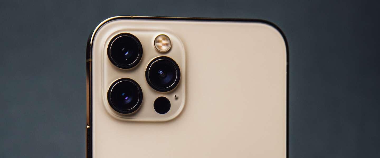 Hoe maak je optimaal gebruik van het bedieningspaneel op je iPhone?