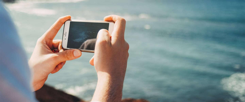 iPhone Photography Awards 2017: dit zijn de winnaars!