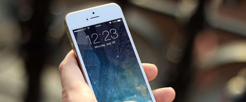 6 iPhone pranks om je vrienden mee te irriteren
