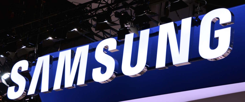 iPhone helpt Samsung aan winst