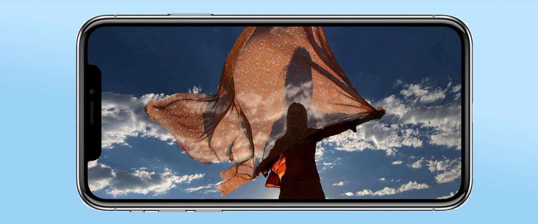 Het maakt niet uit wie de meeste telefoons verkoopt: Samsung wint