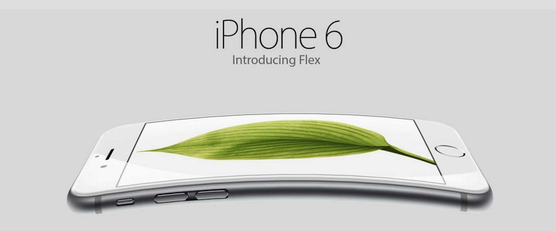 Apple komt met statement over #BendGate