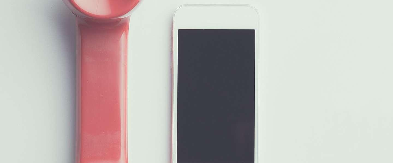 Dit zeggen de Chinezen over de Apple iPhone 11