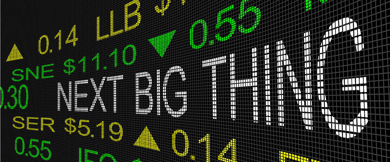 ByteDance ontkent geruchten over een IPO in Hong Kong