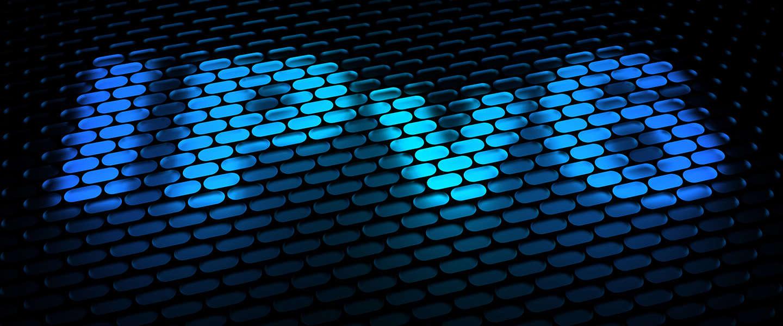 Nederland loopt achter met implementatie IPv6