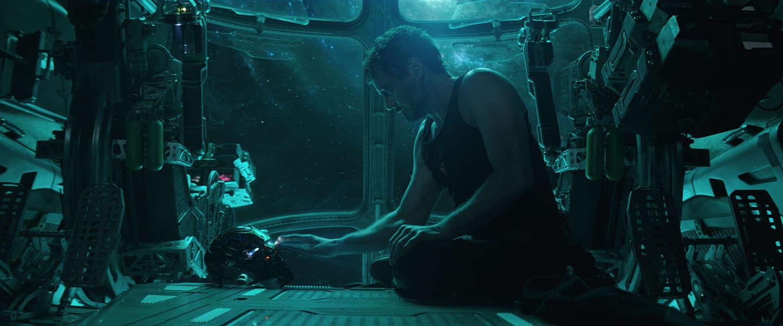 Marvel is voorlopig nog niet klaar na The Avengers: Endgame