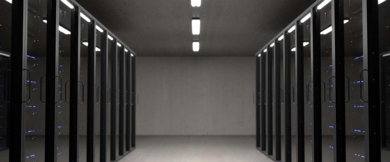 Flinke lastenverlichtingen voor Chinese IT-bedrijven