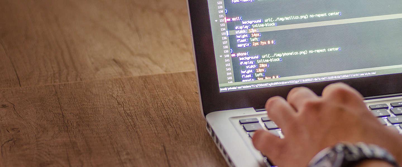 Verouderde ICT-infrastructuur gaat zorgen voor de nodige issues