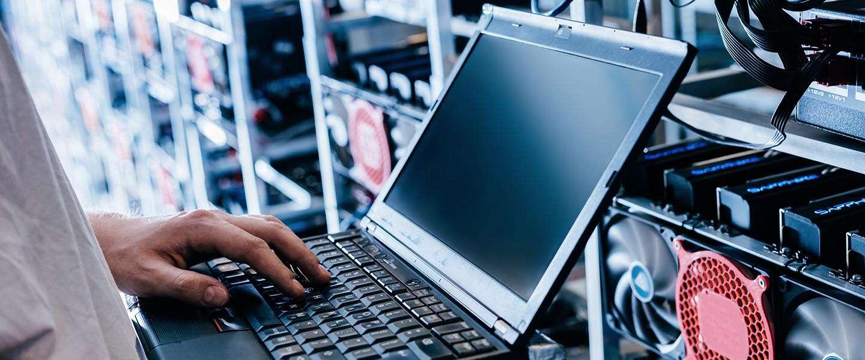 Interimorganisatie koen gaat ICT-professionals detacheren