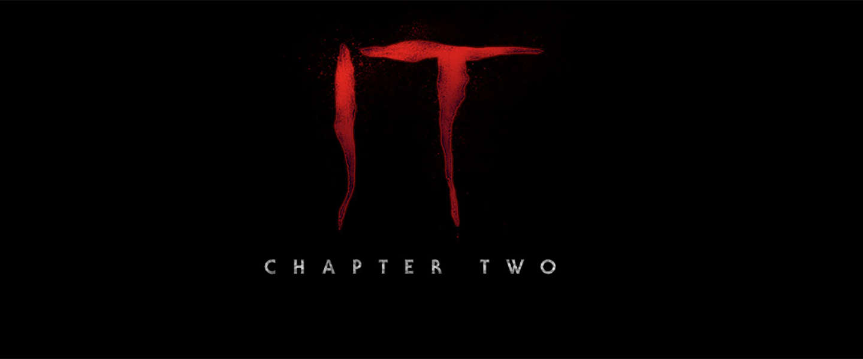 Eerste trailer: IT Chapter Two
