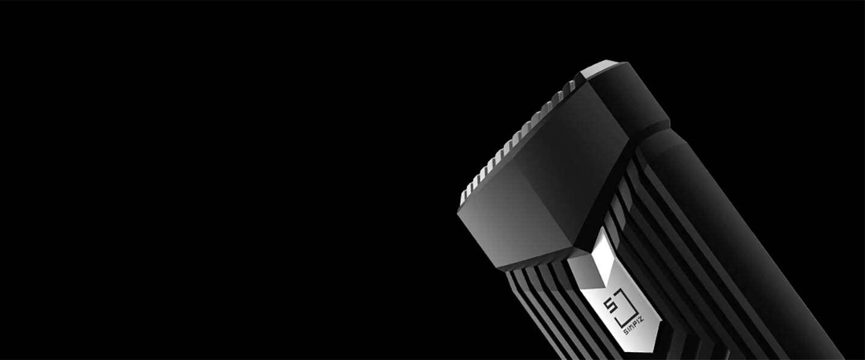 Met het iTron battery pack je iPhone 6 opladen in 3 minuten?