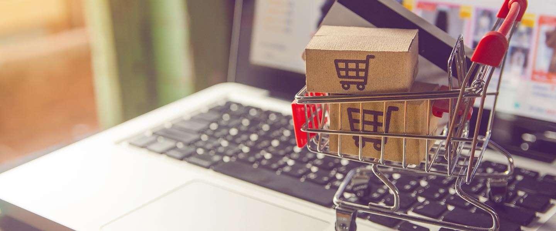 Jaaroverzicht Marktplaats: in 2020 zijn we meer dan ooit op zoek naar gratis spullen