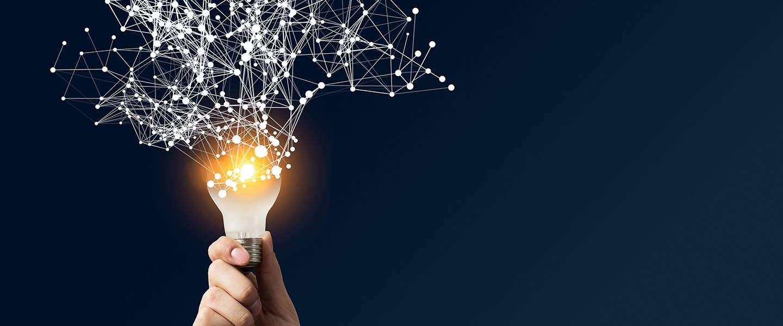 James Dyson is weer op zoek naar inventieve uitvinders