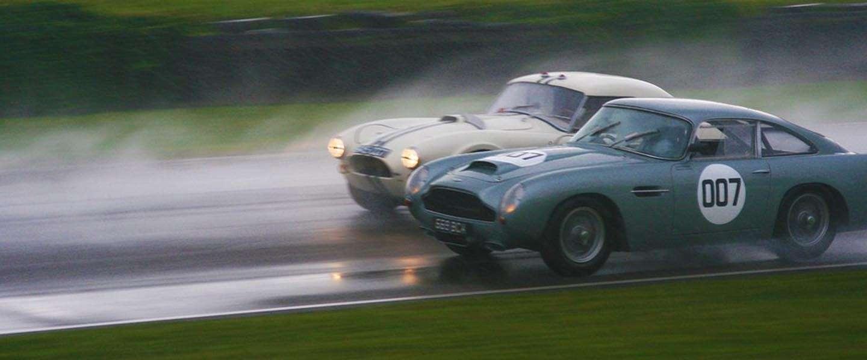 Waarom je langer moet wachten op de nieuwe James Bond-film