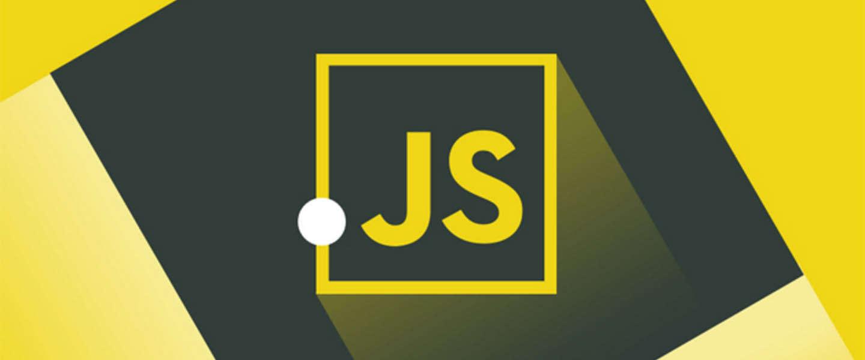 DC Deals: Essential JavaScript Coding Bundle