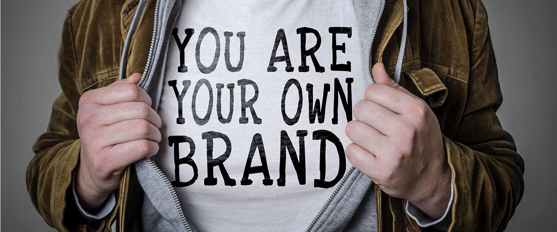 Ben jij je echte authentieke zelf?