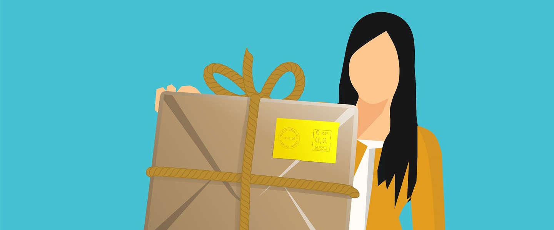 Jimdo komt met online steunpakket voor kleine ondernemers