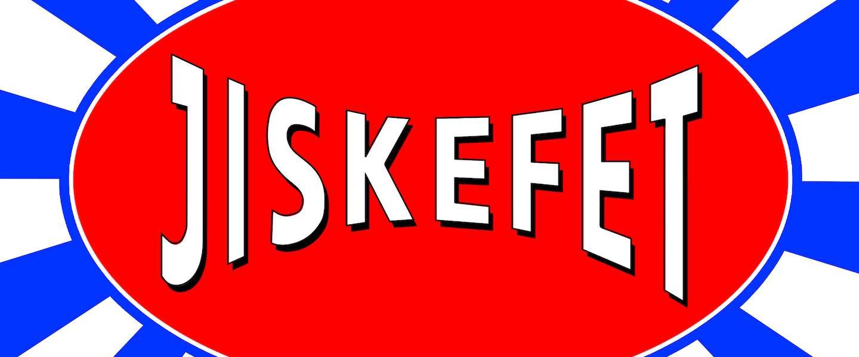 Alles van Jiskefet binnenkort te zien op Amazon Prime Video