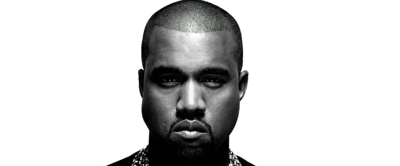'The Life of Pablo' van Kanye West komt nooit beschikbaar via iTunes of Apple Music
