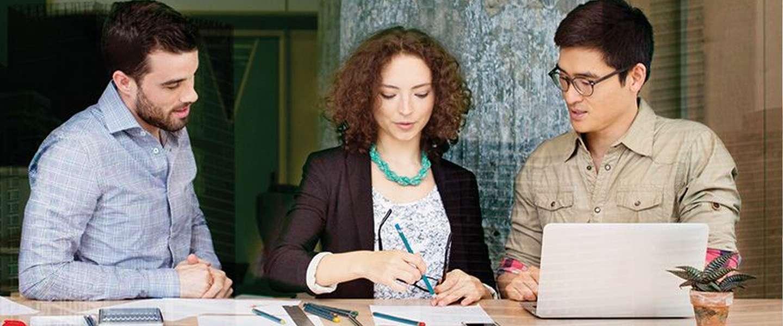 Kaspersky lanceert gratis antivirus, maar nog niet in Nederland