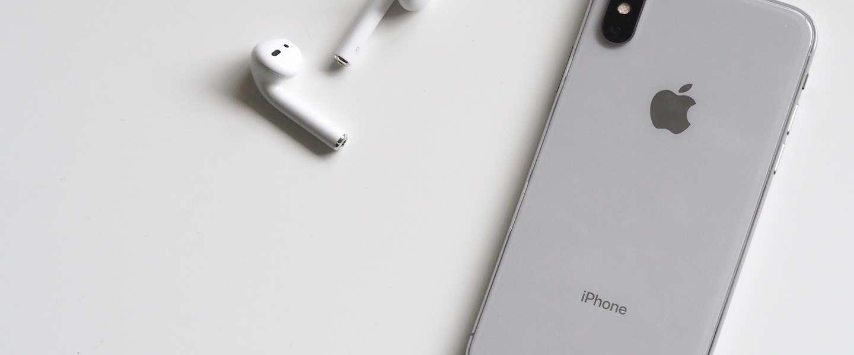 Eindelijk is er een keurmerk voor refurbished iPhones