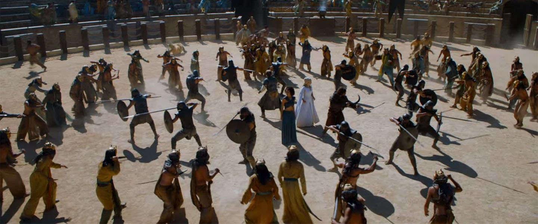 Game of Thrones: 5 dingen waar iedereen naar uitkijkt in seizoen 5