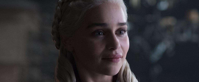 Cursus High Valyrian, uit Game of Thrones, blijkt enorm succes