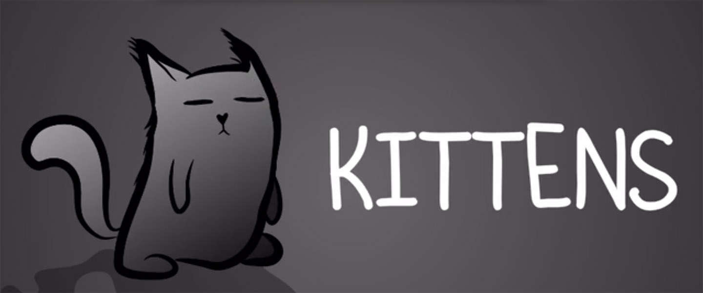 Exploding Kittens populairste Kickstarter campagne ooit