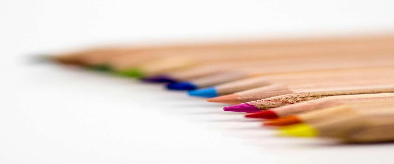 Maak van je Instagramfoto's een kleurboek