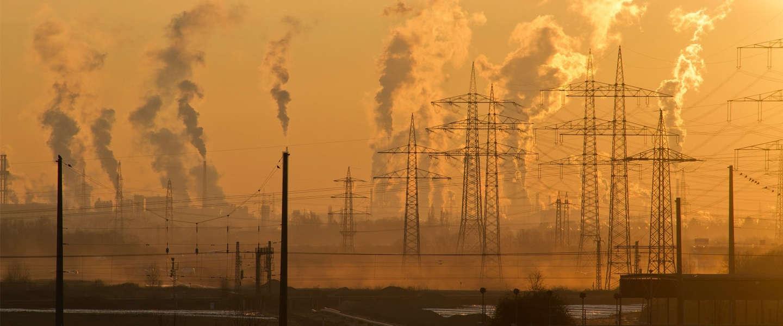 PlayStation en Xbox strijden tegen klimaatverandering