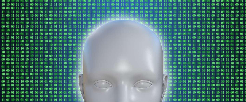 Robert Downey Jr maakt YouTube-reeks over AI