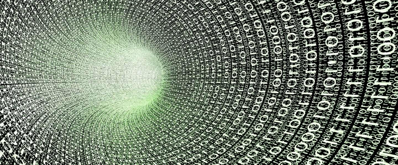TU Delft heeft doorbraak  in kwantum internet: hoe werkt dat?