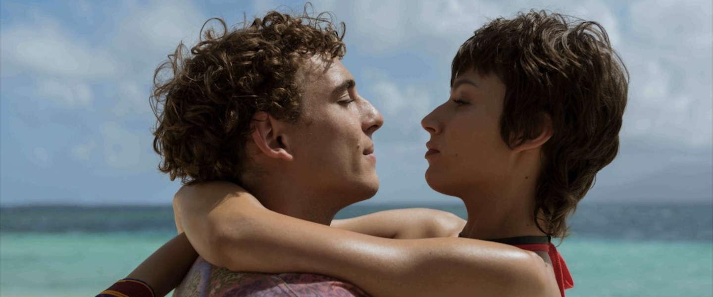La Casa de Papel nieuwe trailer verraadt nog niets over locatie